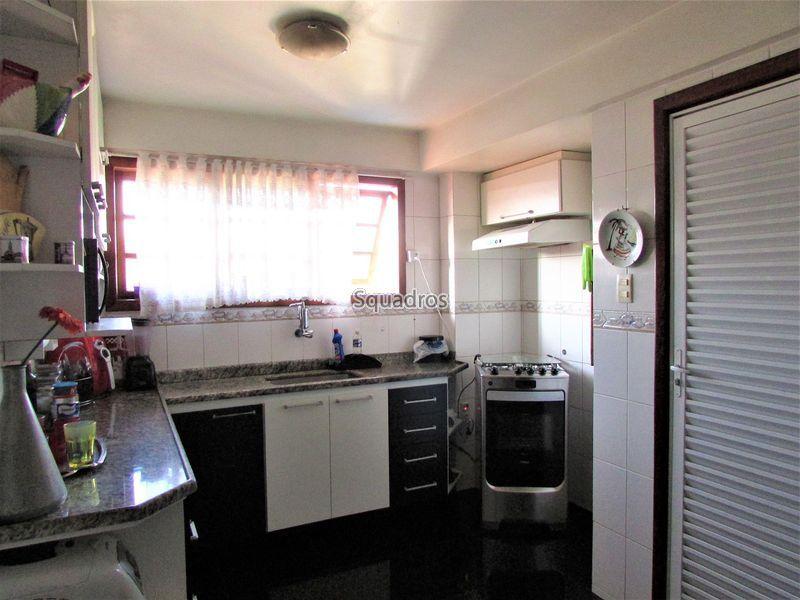 Casa À VENDA, 3 quartos, Jardim Guanabara, Ilha do Governador, Rio de Janeiro, RJ - 5896 - 13