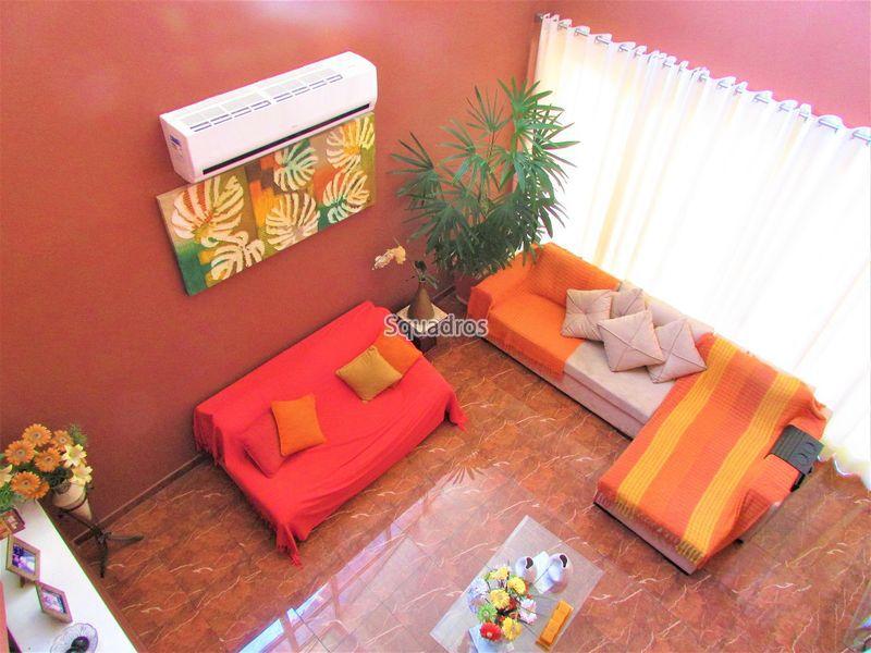 Casa À VENDA, 3 quartos, Jardim Guanabara, Ilha do Governador, Rio de Janeiro, RJ - 5896 - 16