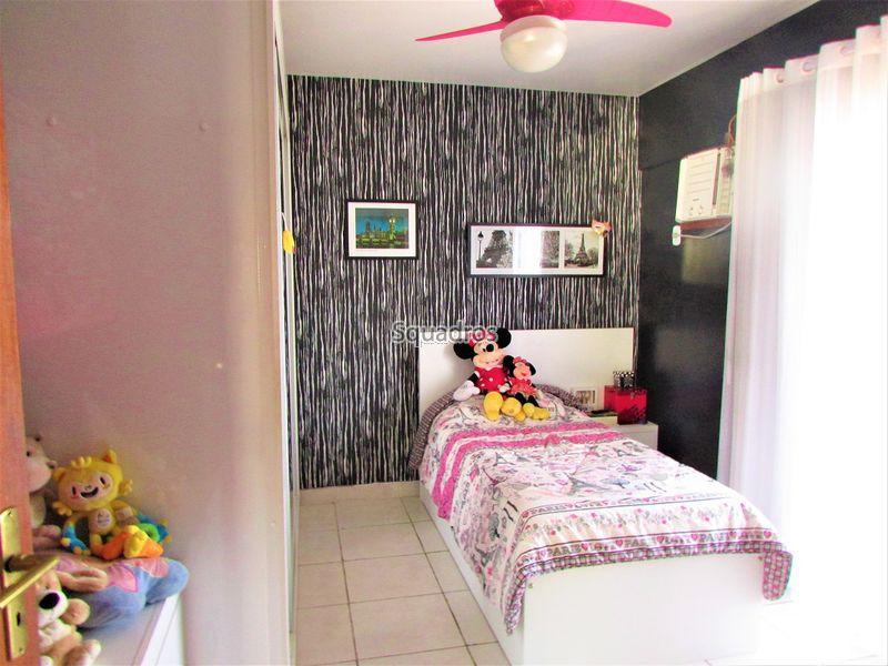 Casa À VENDA, 3 quartos, Jardim Guanabara, Ilha do Governador, Rio de Janeiro, RJ - 5896 - 18