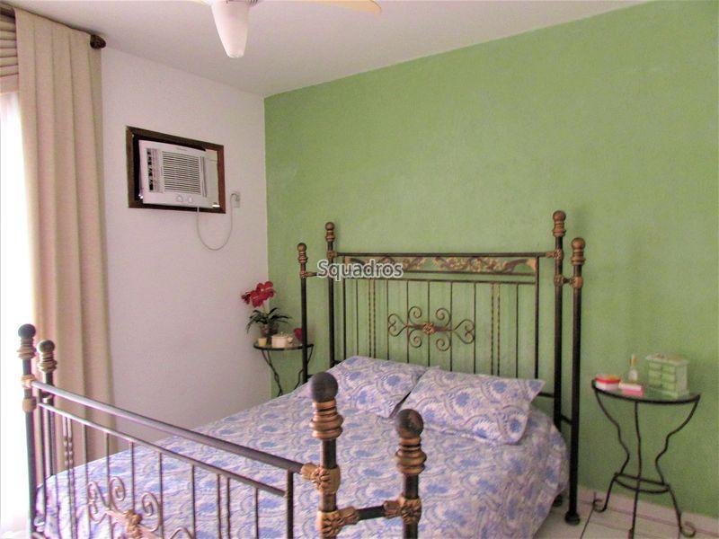 Casa À VENDA, 3 quartos, Jardim Guanabara, Ilha do Governador, Rio de Janeiro, RJ - 5896 - 22