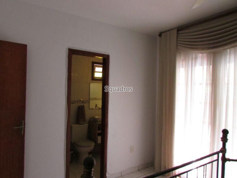 Casa À VENDA, 3 quartos, Jardim Guanabara, Ilha do Governador, Rio de Janeiro, RJ - 5896 - 23