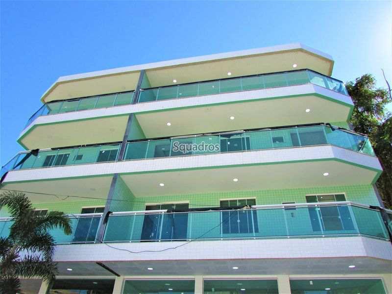Apartamento a venda, 2 quartos, Bancários, Ilha do Governador, Rio de Janeiro, RJ - 5913 - 6
