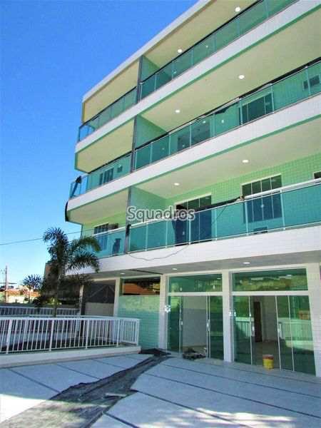 Apartamento a venda, 2 quartos, Bancários, Ilha do Governador, Rio de Janeiro, RJ - 5913 - 7