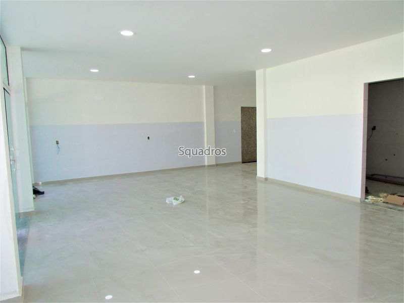 Apartamento a venda, 2 quartos, Bancários, Ilha do Governador, Rio de Janeiro, RJ - 5913 - 9