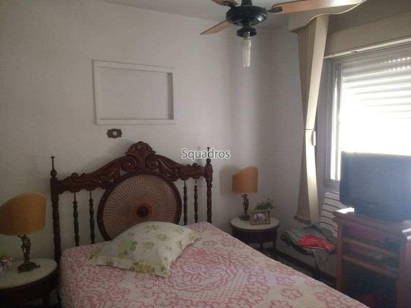 Apartamento À VENDA, 3 quartos, Grajaú, Rio de Janeiro, RJ - 6005 - 10