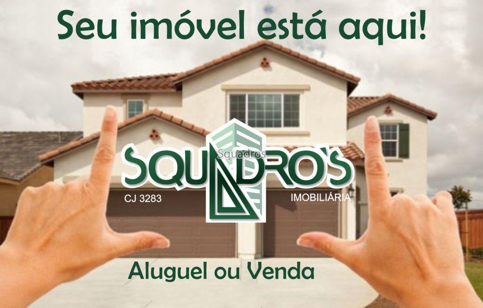Casa À VENDA, Jardim Guanabara, Rio de Janeiro, RJ - 6016 - 1