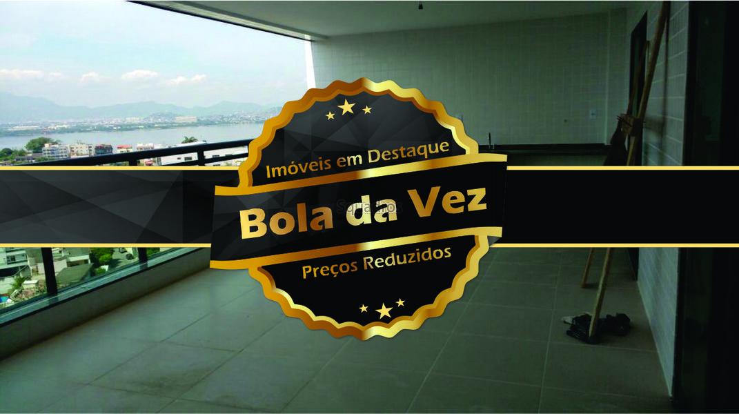Apartamento a venda, 2 quartos, Jardim Guanabara, Ilha do Governador, Rio de Janeiro, RJ - 5737 - 1