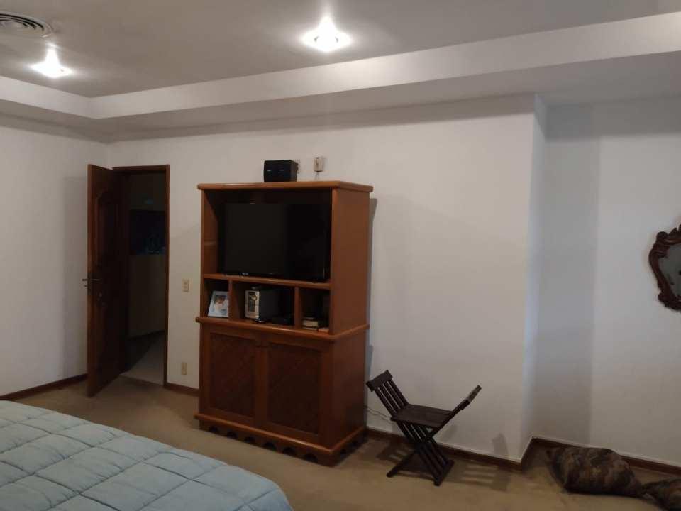 Casa à venda Avenida do Magisterio,Moneró, Ilha do Governador ,Rio de Janeiro - R$ 1.300.000 - 6391 - 2