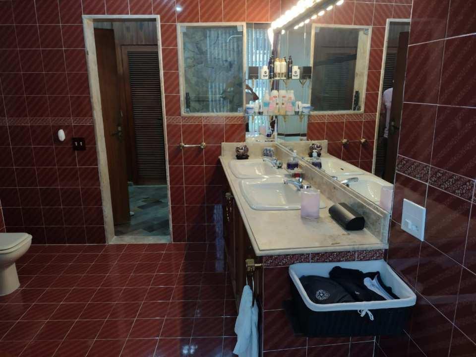 Casa à venda Avenida do Magisterio,Moneró, Ilha do Governador ,Rio de Janeiro - R$ 1.300.000 - 6391 - 3