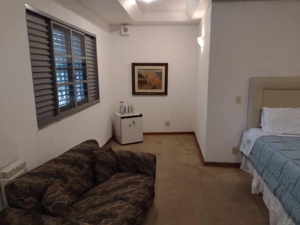 Casa à venda Avenida do Magisterio,Moneró, Ilha do Governador ,Rio de Janeiro - R$ 1.300.000 - 6391 - 4