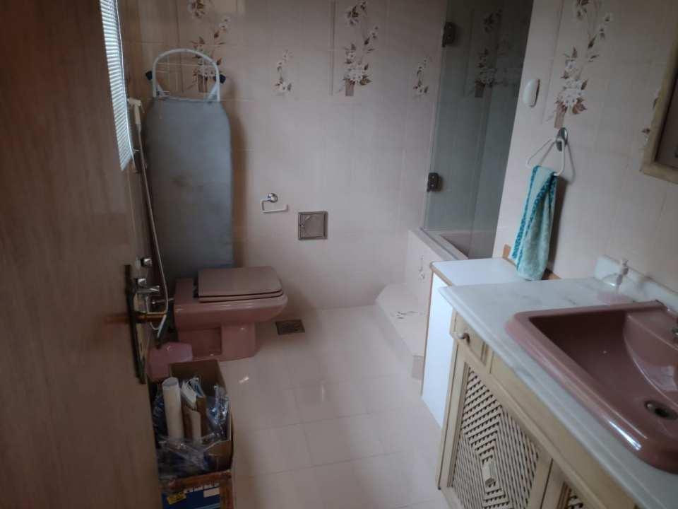 Casa à venda Avenida do Magisterio,Moneró, Ilha do Governador ,Rio de Janeiro - R$ 1.300.000 - 6391 - 11