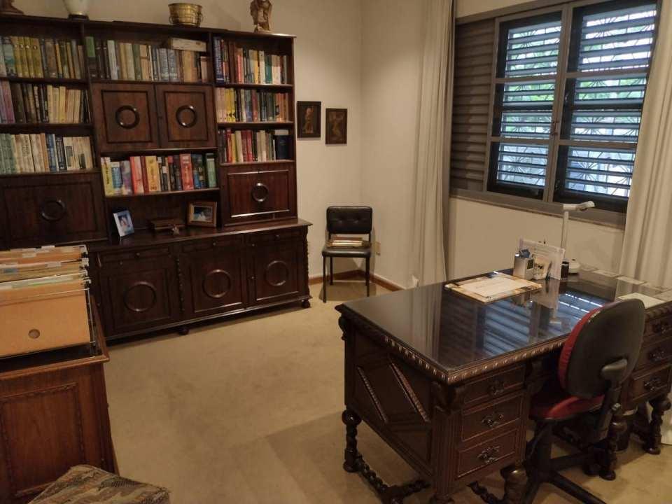 Casa à venda Avenida do Magisterio,Moneró, Ilha do Governador ,Rio de Janeiro - R$ 1.300.000 - 6391 - 14
