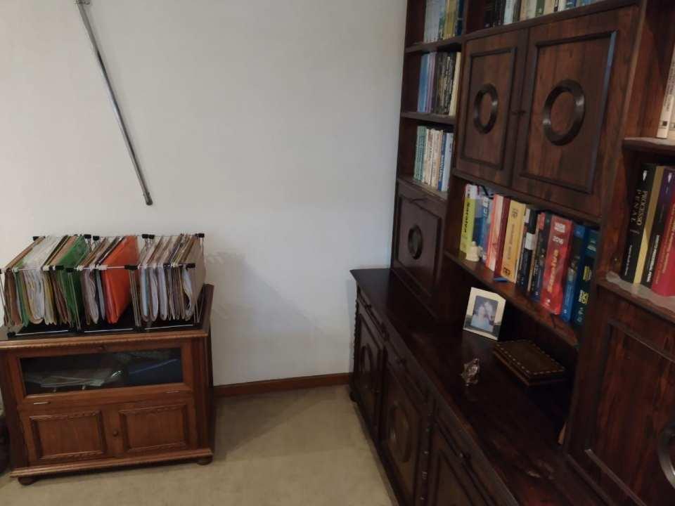 Casa à venda Avenida do Magisterio,Moneró, Ilha do Governador ,Rio de Janeiro - R$ 1.300.000 - 6391 - 15