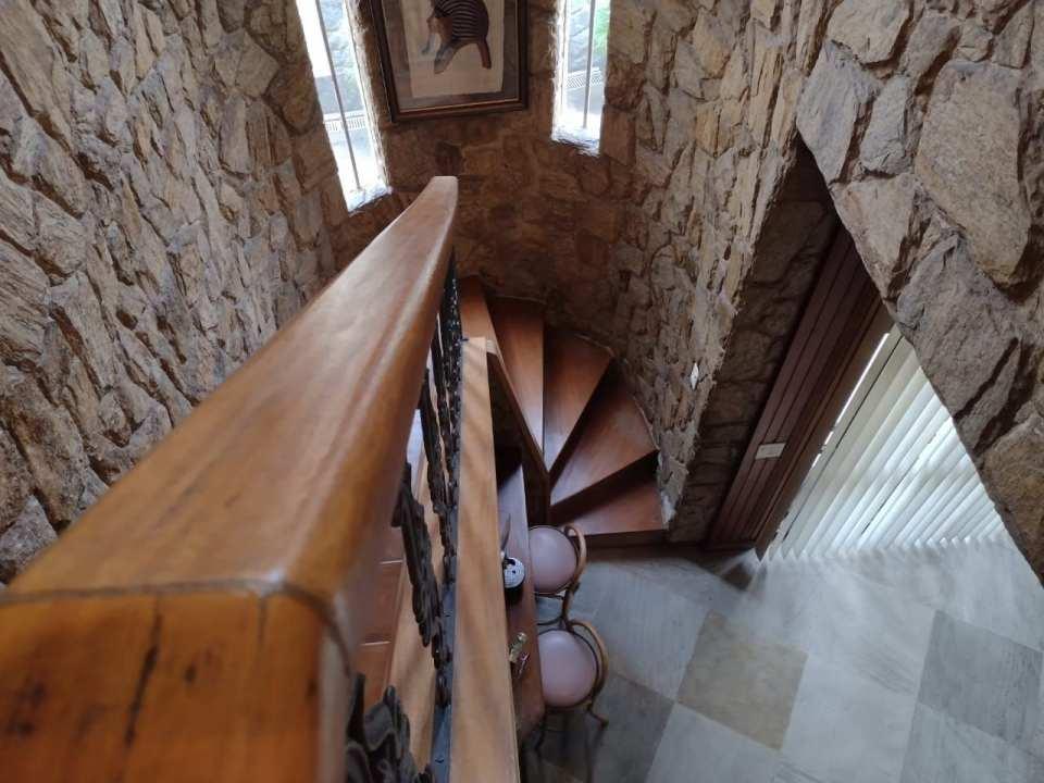 Casa à venda Avenida do Magisterio,Moneró, Ilha do Governador ,Rio de Janeiro - R$ 1.300.000 - 6391 - 16