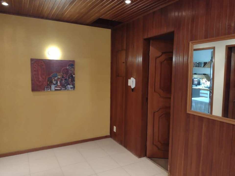 Casa à venda Avenida do Magisterio,Moneró, Ilha do Governador ,Rio de Janeiro - R$ 1.300.000 - 6391 - 17