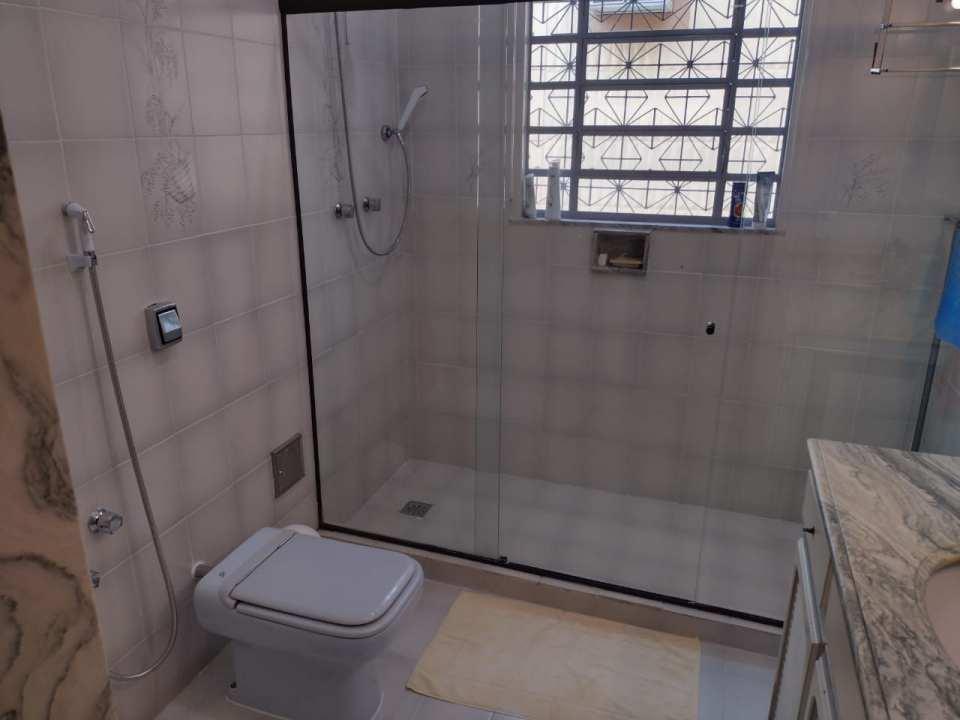 Casa à venda Avenida do Magisterio,Moneró, Ilha do Governador ,Rio de Janeiro - R$ 1.300.000 - 6391 - 18