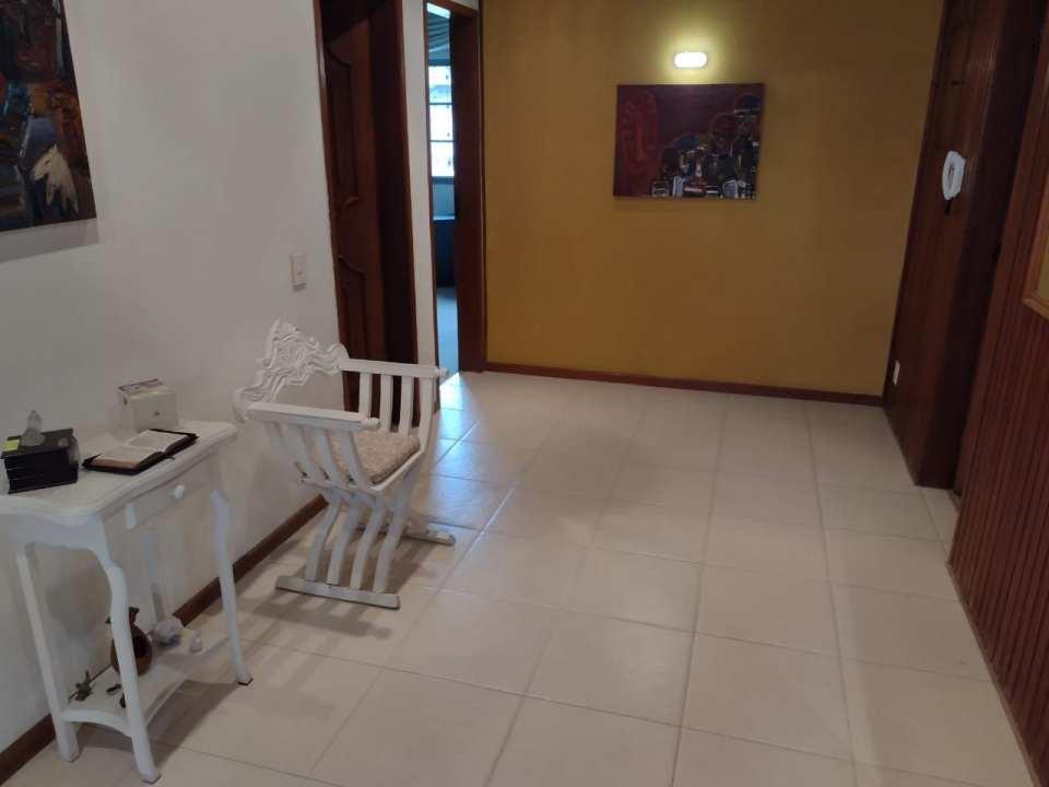 Casa à venda Avenida do Magisterio,Moneró, Ilha do Governador ,Rio de Janeiro - R$ 1.300.000 - 6391 - 20