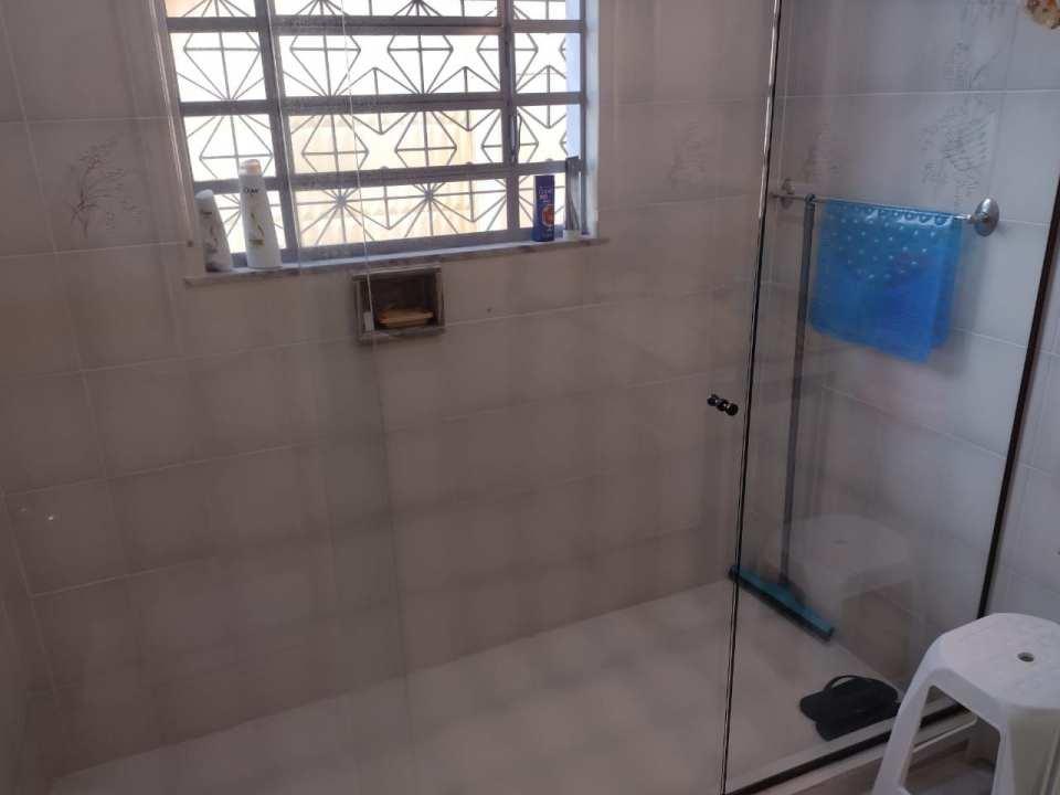 Casa à venda Avenida do Magisterio,Moneró, Ilha do Governador ,Rio de Janeiro - R$ 1.300.000 - 6391 - 22