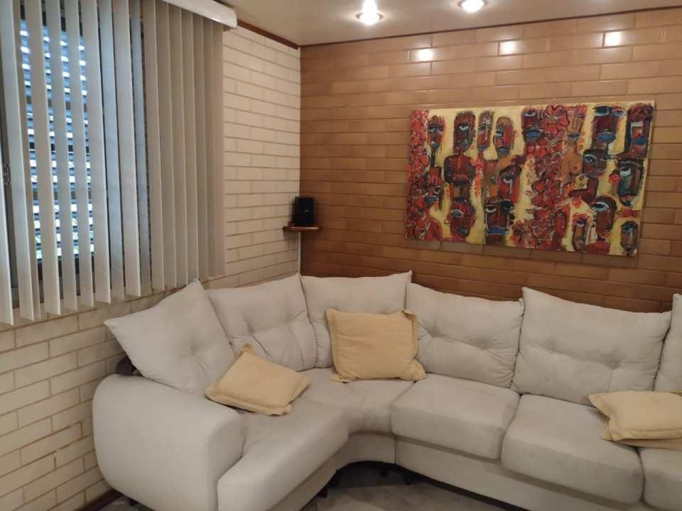 Casa à venda Avenida do Magisterio,Moneró, Ilha do Governador ,Rio de Janeiro - R$ 1.300.000 - 6391 - 31