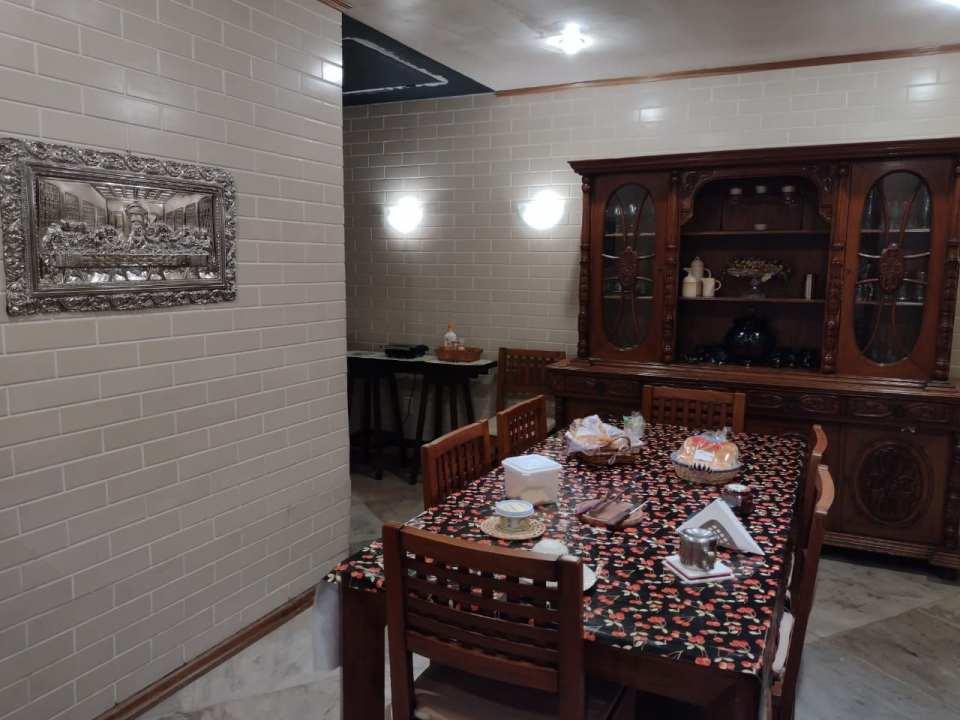 Casa à venda Avenida do Magisterio,Moneró, Ilha do Governador ,Rio de Janeiro - R$ 1.300.000 - 6391 - 34