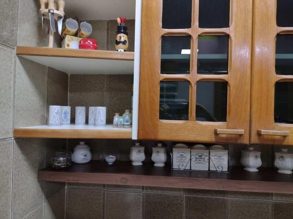 Casa à venda Avenida do Magisterio,Moneró, Ilha do Governador ,Rio de Janeiro - R$ 1.300.000 - 6391 - 38