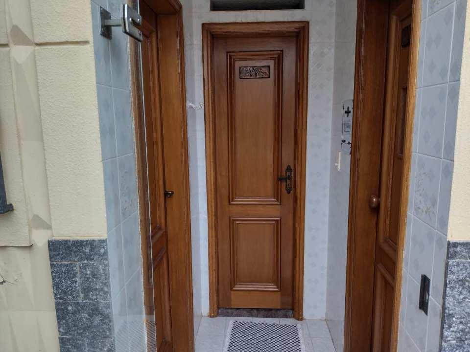 Casa à venda Avenida do Magisterio,Moneró, Ilha do Governador ,Rio de Janeiro - R$ 1.300.000 - 6391 - 41