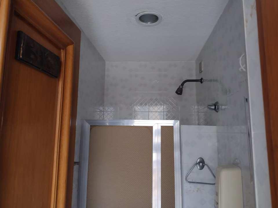 Casa à venda Avenida do Magisterio,Moneró, Ilha do Governador ,Rio de Janeiro - R$ 1.300.000 - 6391 - 43