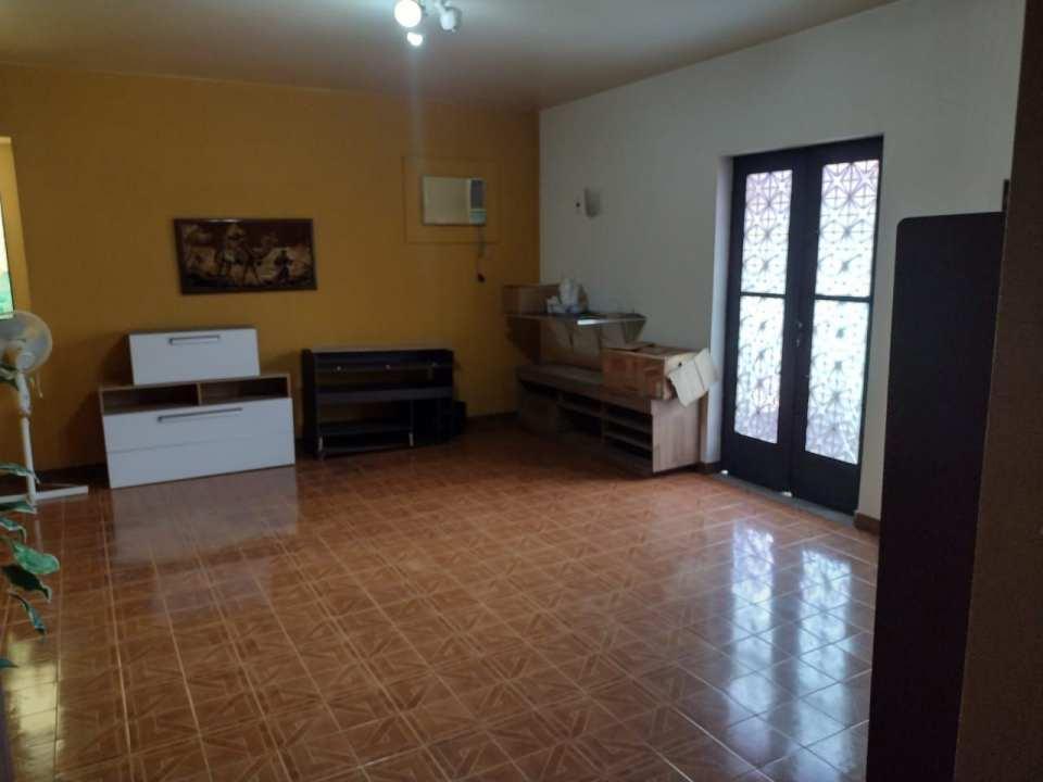 Casa à venda Avenida do Magisterio,Moneró, Ilha do Governador ,Rio de Janeiro - R$ 1.300.000 - 6391 - 49