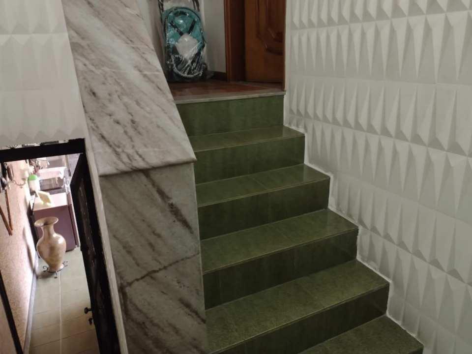 Casa à venda Avenida do Magisterio,Moneró, Ilha do Governador ,Rio de Janeiro - R$ 1.300.000 - 6391 - 54