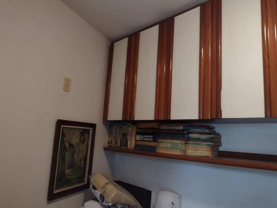 Casa à venda Avenida do Magisterio,Moneró, Ilha do Governador ,Rio de Janeiro - R$ 1.300.000 - 6391 - 55