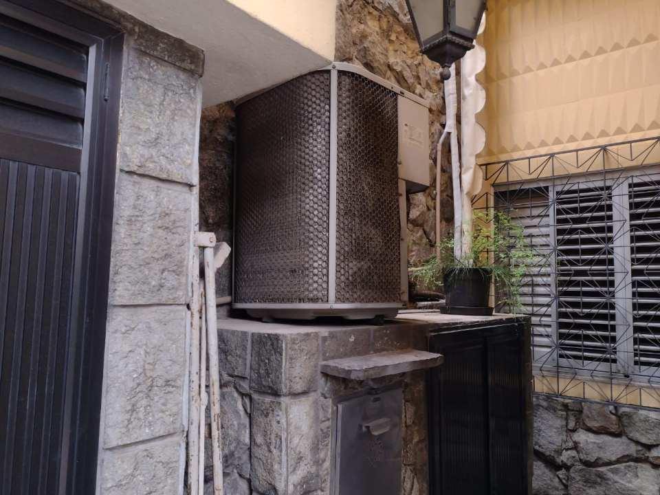 Casa à venda Avenida do Magisterio,Moneró, Ilha do Governador ,Rio de Janeiro - R$ 1.300.000 - 6391 - 63