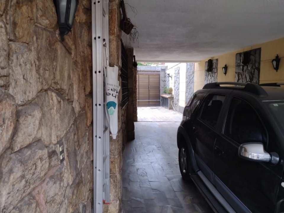 Casa à venda Avenida do Magisterio,Moneró, Ilha do Governador ,Rio de Janeiro - R$ 1.300.000 - 6391 - 67