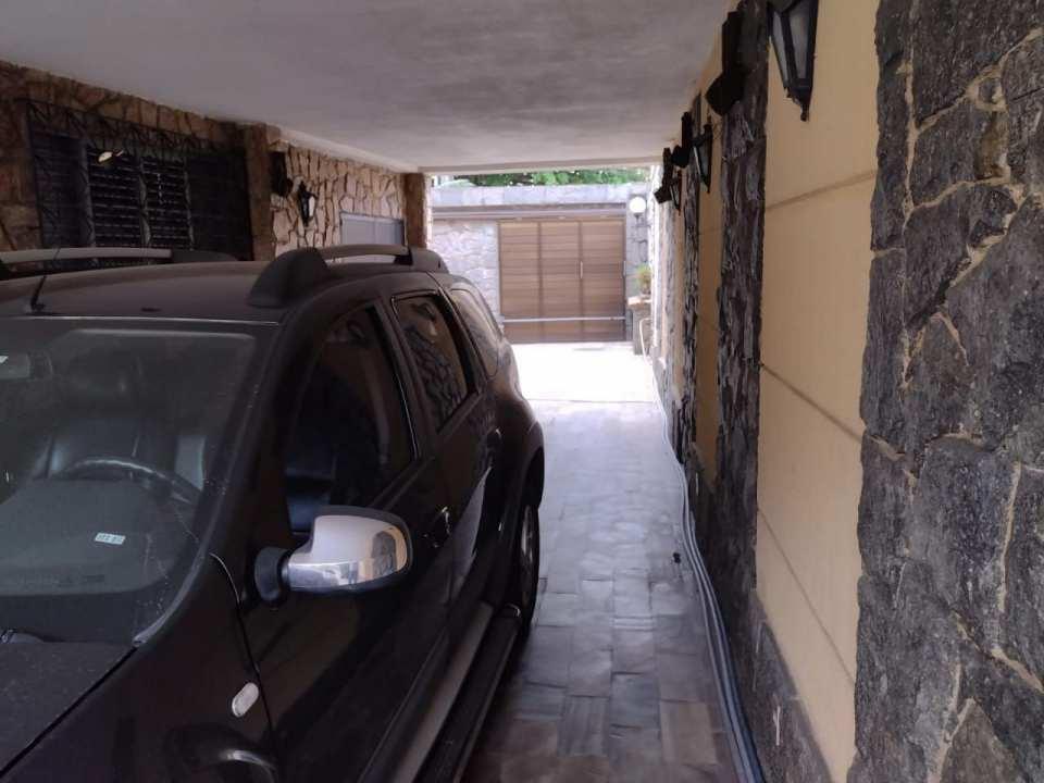 Casa à venda Avenida do Magisterio,Moneró, Ilha do Governador ,Rio de Janeiro - R$ 1.300.000 - 6391 - 72