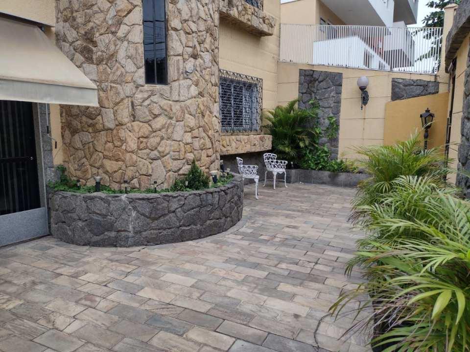 Casa à venda Avenida do Magisterio,Moneró, Ilha do Governador ,Rio de Janeiro - R$ 1.300.000 - 6391 - 74