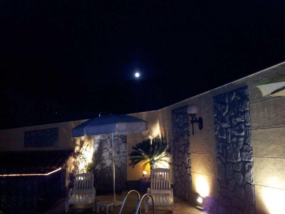 Casa à venda Avenida do Magisterio,Moneró, Ilha do Governador ,Rio de Janeiro - R$ 1.300.000 - 6391 - 76