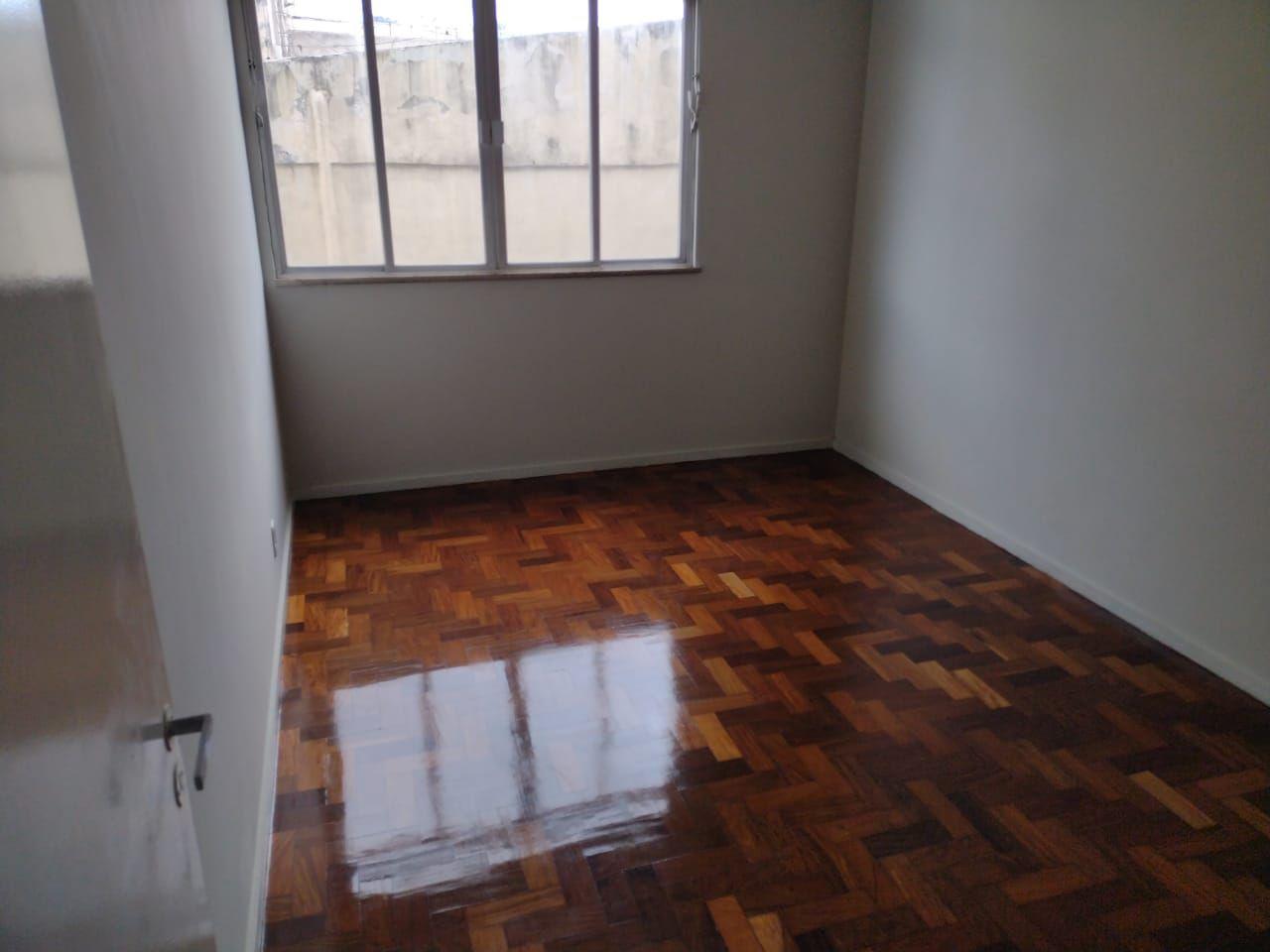 Apartamento à venda Rua da Glória,Glória, Glória,Rio de Janeiro - R$ 380.000 - 6396 - 4