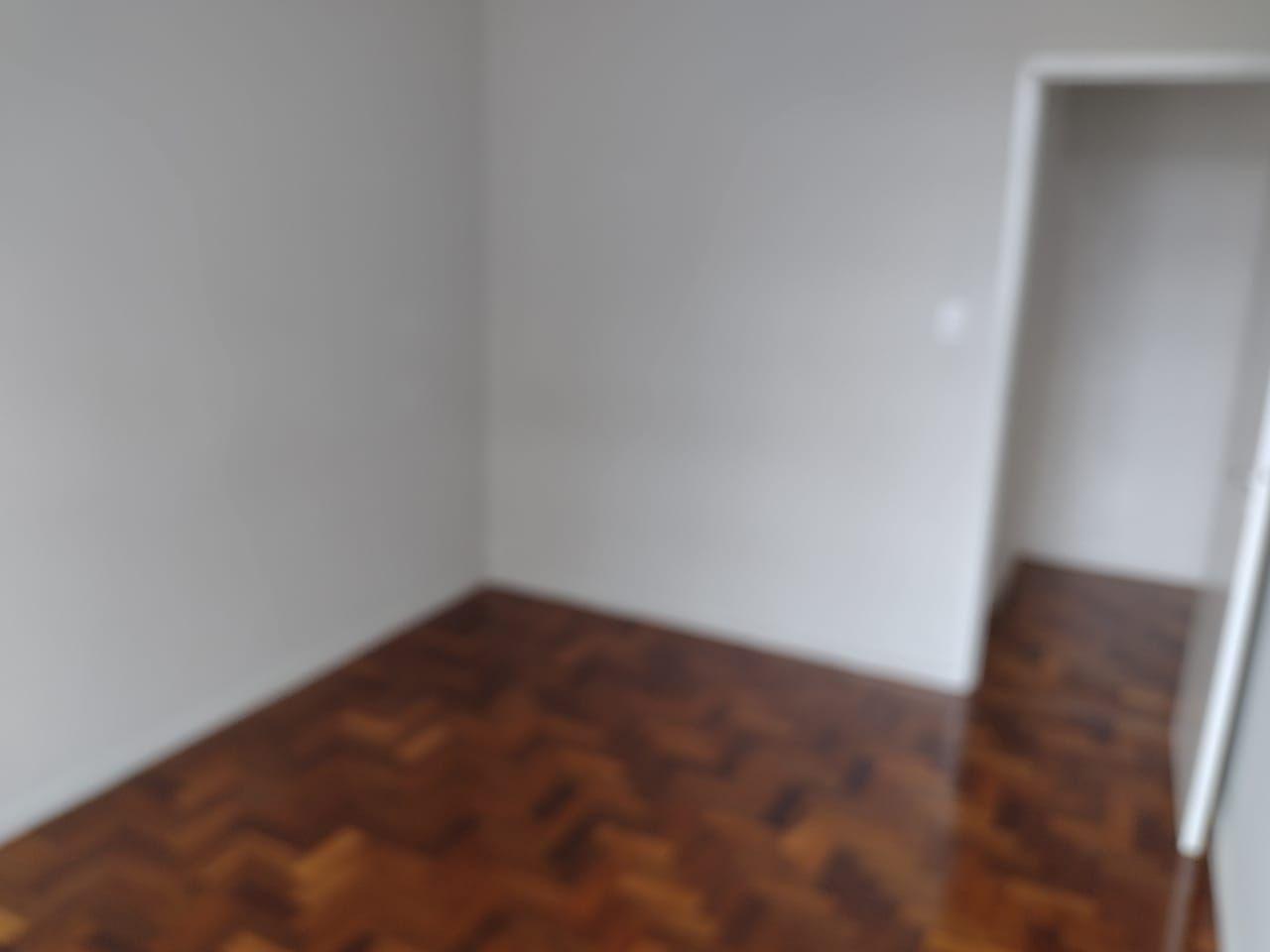 Apartamento à venda Rua da Glória,Glória, Glória,Rio de Janeiro - R$ 380.000 - 6396 - 5