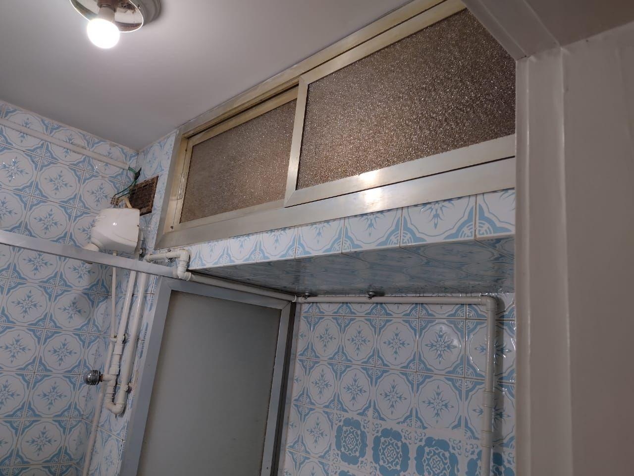 Apartamento à venda Rua da Glória,Glória, Glória,Rio de Janeiro - R$ 380.000 - 6396 - 9