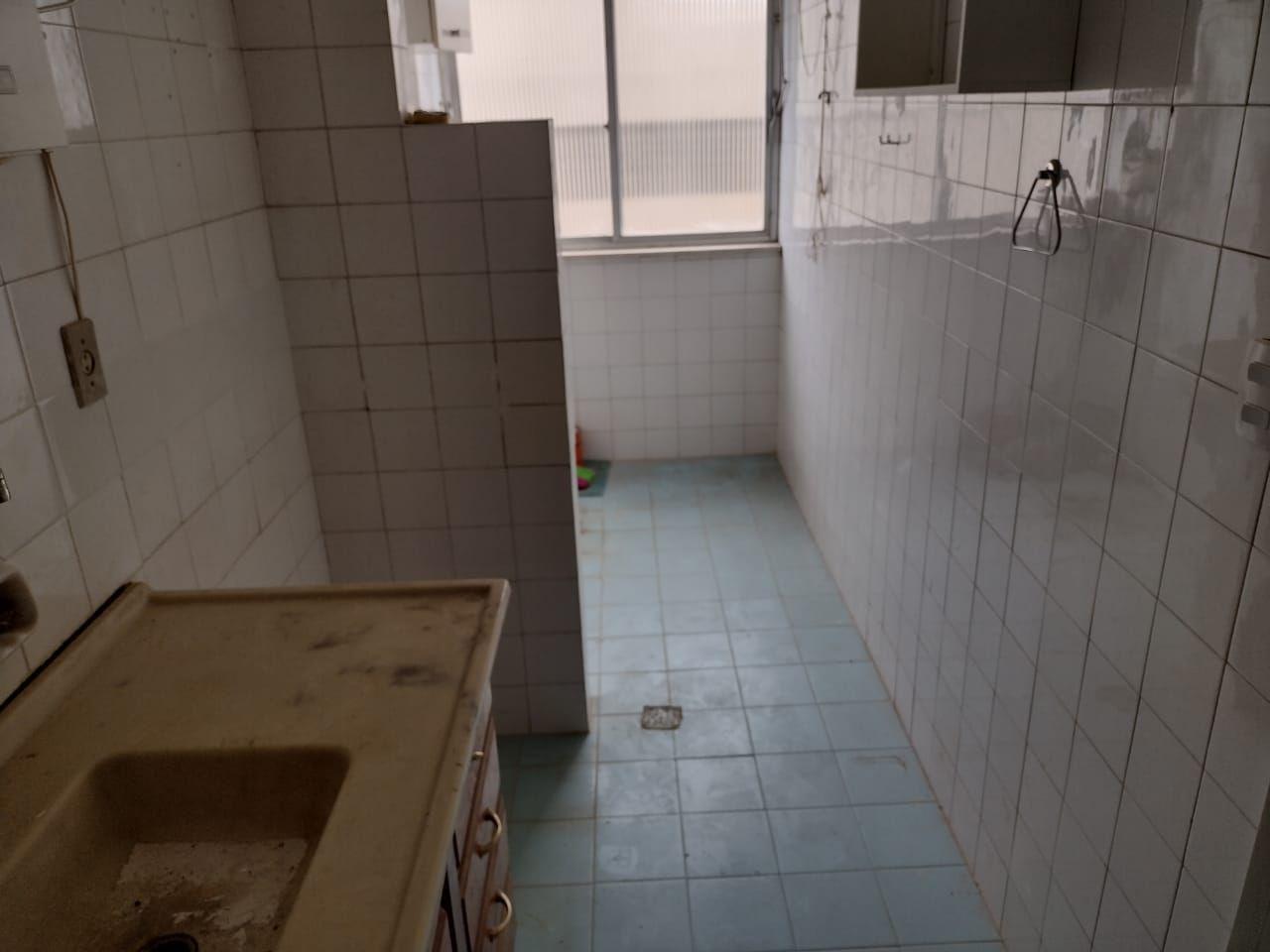 Apartamento à venda Rua da Glória,Glória, Glória,Rio de Janeiro - R$ 380.000 - 6396 - 13