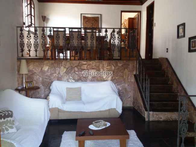 Casa À VENDA, Pitangueiras, Rio de Janeiro, RJ - 4870 - 1