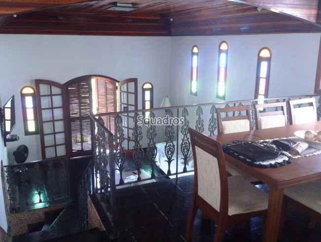 Casa À VENDA, Pitangueiras, Rio de Janeiro, RJ - 4870 - 2