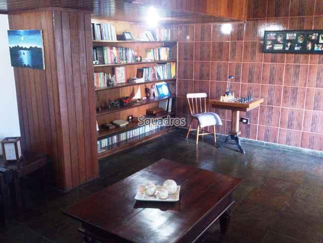 Casa À VENDA, Pitangueiras, Rio de Janeiro, RJ - 4870 - 3