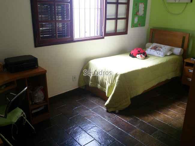 Casa À VENDA, Pitangueiras, Rio de Janeiro, RJ - 4870 - 4