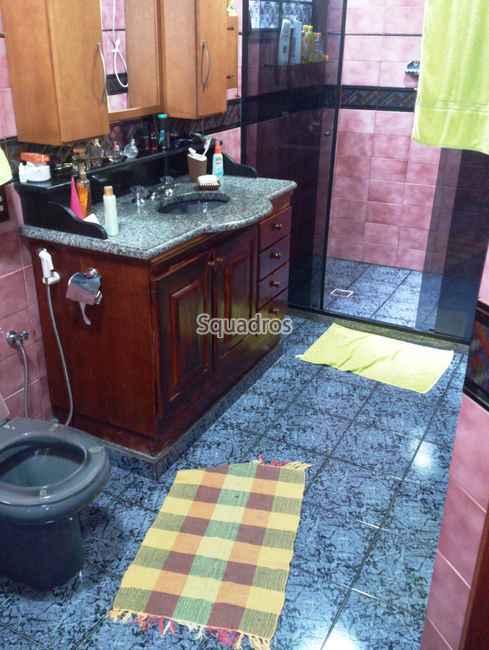 Casa À VENDA, Pitangueiras, Rio de Janeiro, RJ - 4870 - 6