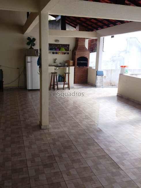 Casa À VENDA, Pitangueiras, Rio de Janeiro, RJ - 4870 - 10