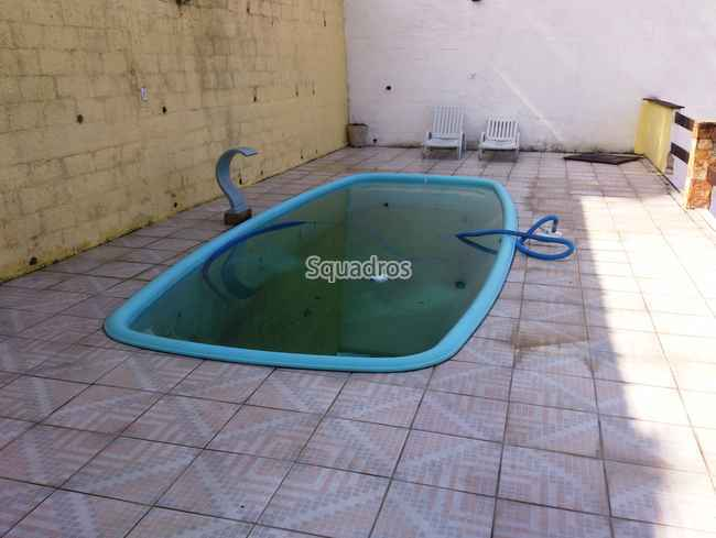 Casa À VENDA, Pitangueiras, Rio de Janeiro, RJ - 4870 - 13