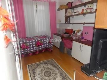 Apartamento a venda, 2 quartos, Tauá, Ilha do Governador, Rio de Janeiro, RJ - 5422 - 8