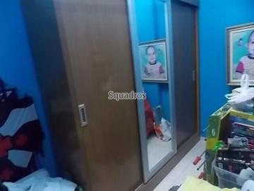Apartamento a venda, 2 quartos, Tauá, Ilha do Governador, Rio de Janeiro, RJ - 5422 - 12