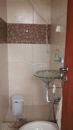 Cobertura À VENDA, Jardim Guanabara, Rio de Janeiro, RJ - 5644 - 6