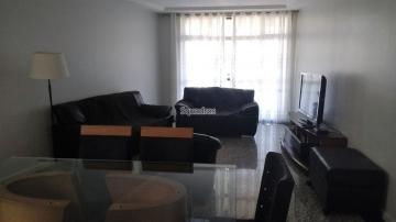Apartamento À VENDA, Jardim Guanabara, Rio de Janeiro, RJ - 5882 - 1